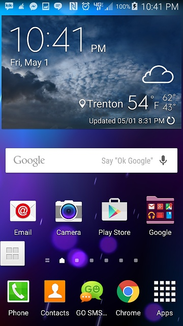 How can I remove the little white square on my phone?-screenshot_2015-05-01-22-41-11.jpg