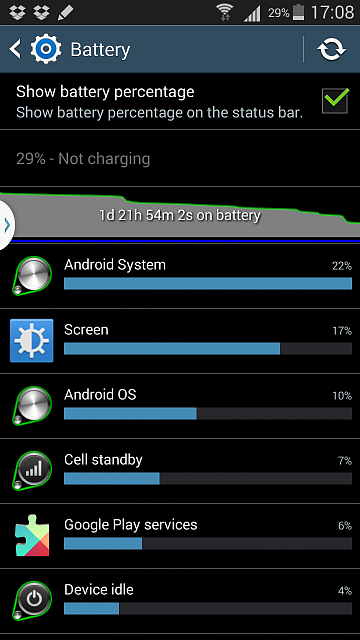 Ram usage high, apps constantly restarting, cannot use phone. What is going on?-screenshots_2015-05-02-17-08-26.png
