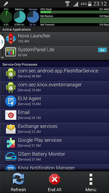 Ram usage high, apps constantly restarting, cannot use phone. What is going on?-screenshots_2015-05-04-23-12-08.png