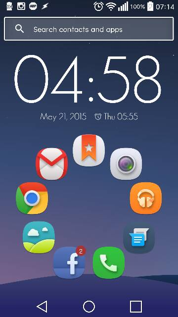 Android freezes the clock?-29929.jpg