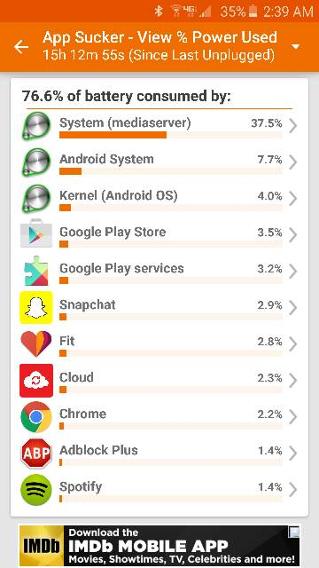 System (Media Server) is using over half of my battery-2569.jpg