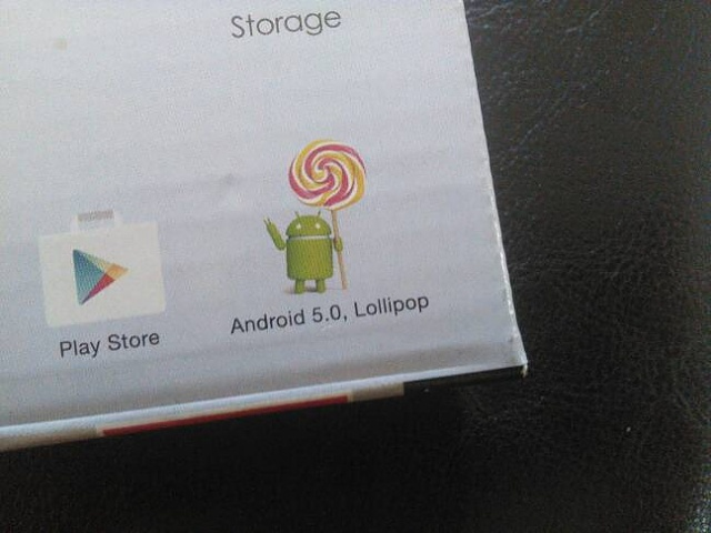How to root this tablet-img_20150610_141649.jpg