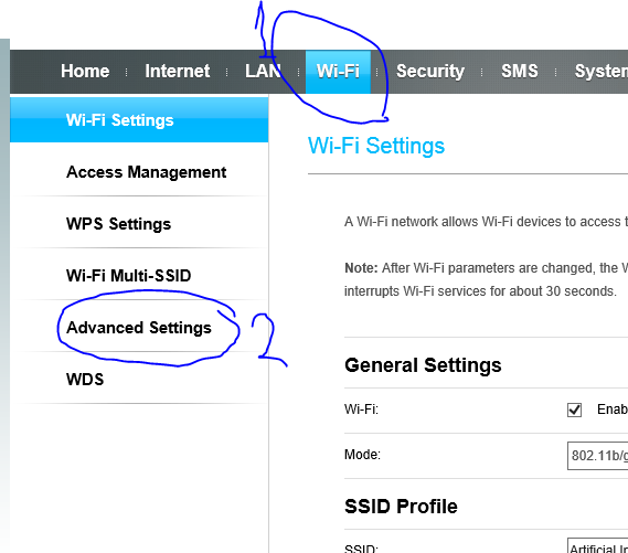 Verizon samsung galaxy s6 wifi connectivity issues.-1.png