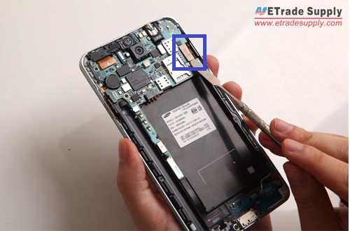 Note 3 Black Screen After Opening Phone-xsym8px.jpg