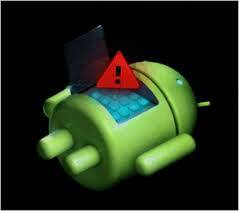 my android doesn't get the update. please help!!!-download-1-.jpg