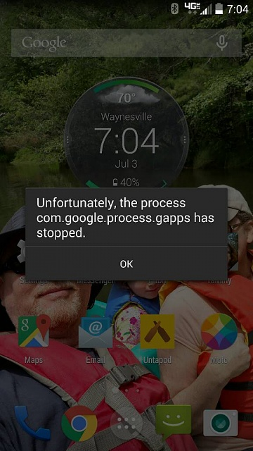 Anyone see the unfortunately stopped working pop-up-1435974427789.jpg