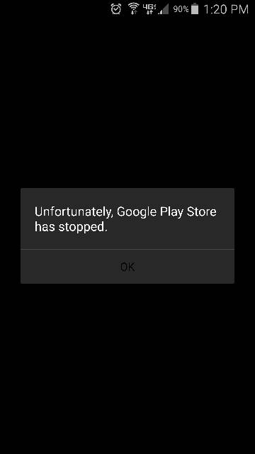 I go to search on google play and I just get a blank white screen?-screenshot_2015-07-05-13-20-44.jpg