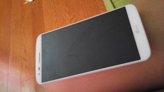 LG G2 screen cracked and doesn't work anymore?-20150705_164614.jpg