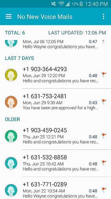 Driving me up the freaking wall with these calls...-screenshot_2015-07-06-12-40-47.jpg