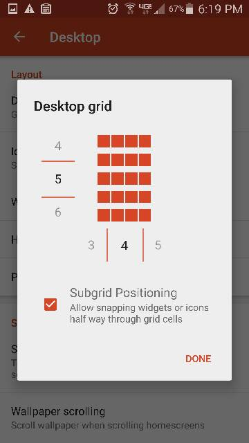 Can there be more than 4 static shortcuts?-screenshot_2015-07-14-18-19-37.jpg