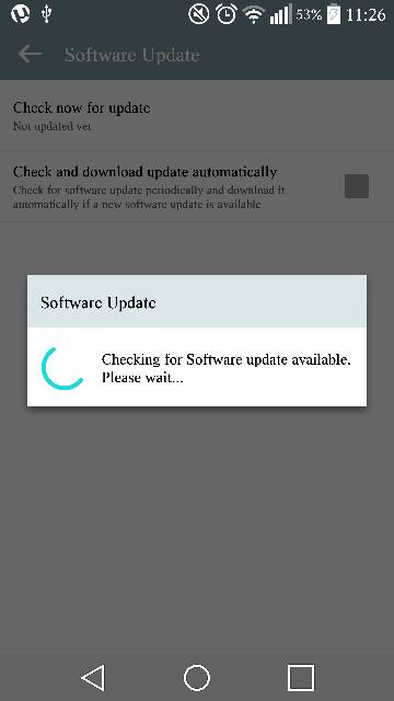 Software update never started stuck on checking for software update available please wait ...-screenshot_2015-07-21-11-26-21.jpg