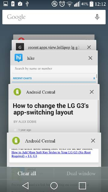 Why my LG G3 lollipop 5.0 have Circle home button-screenshot_2015-07-22-12-12-35.jpg