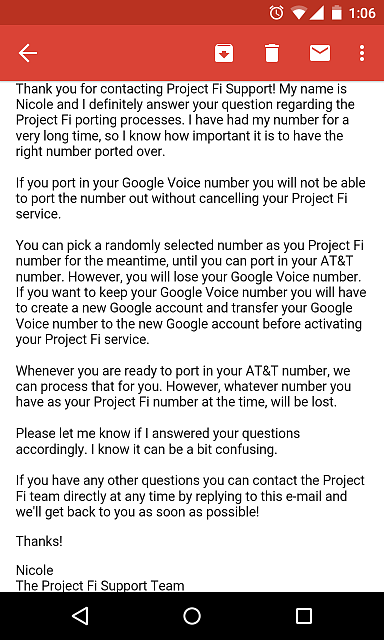 Can the number I use for initial Project Fi setup be replaced with another number later on?-screenshot_2015-07-25-13-06-16.png