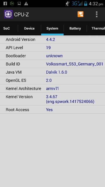 """[HELP!] Where to find w Lollipop ROM for my """"weird"""" Android-screenshot_2015-07-28-16-33-00.jpg"""