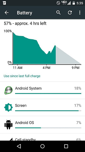 What is wrong with my MotoX battery?-2939.jpg