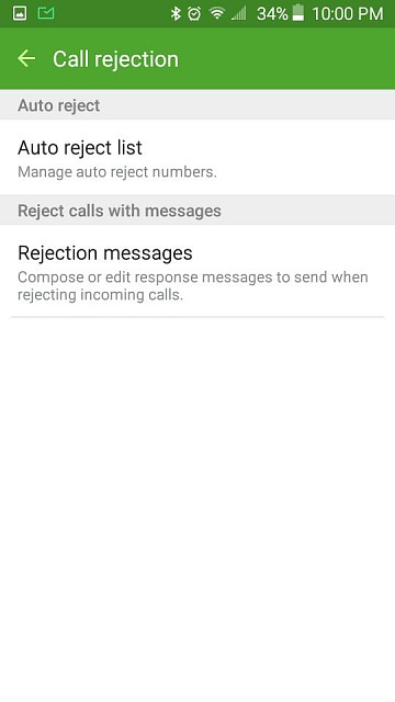 How do I block a contact on my Galaxy Grand Prime?-365.jpg
