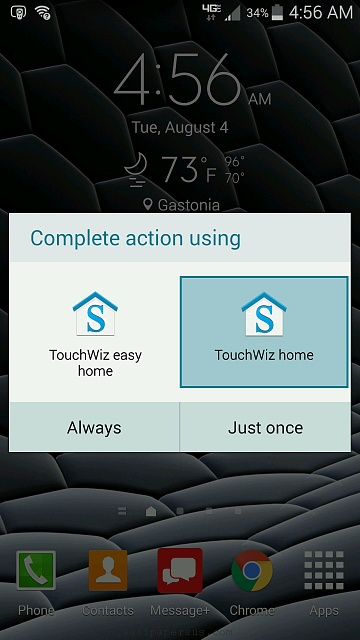 Touchwiz out of nowhere!-screen.jpg