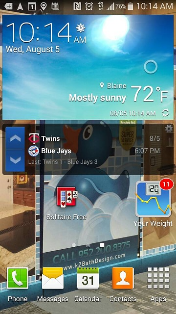 does anyone know what this is and how to get rid of it?-screenshot_2015-08-05-10-14-39.jpg