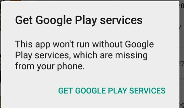 Google Play Services just disappear from my tablet two days afo when Ive made no changes?-1439296876598.jpg