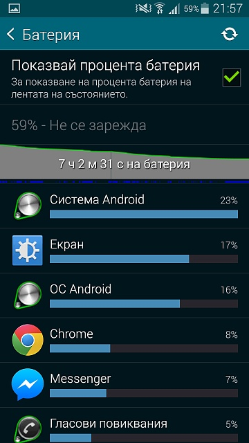 I suspect that my battery is draining a little too fast so i want your opinion ?-screenshot_2015-08-12-21-57-37.jpg