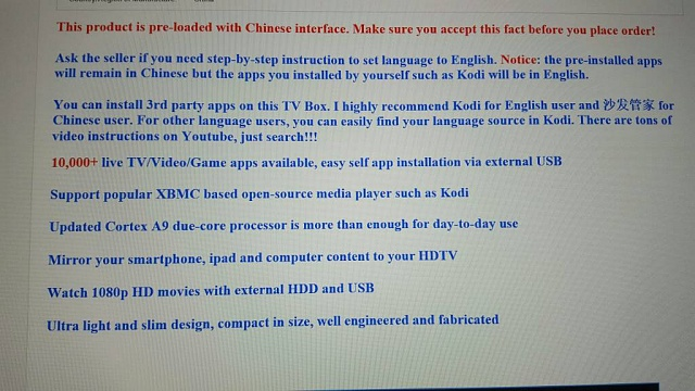 Can I get some help installing Apps on Baidu 2s+ Smart TV Box ?-1439786187927.jpg