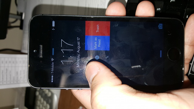 Help! Quick Actions from lock screen Galaxy s6-uploadfromtaptalk1439833011958.jpg