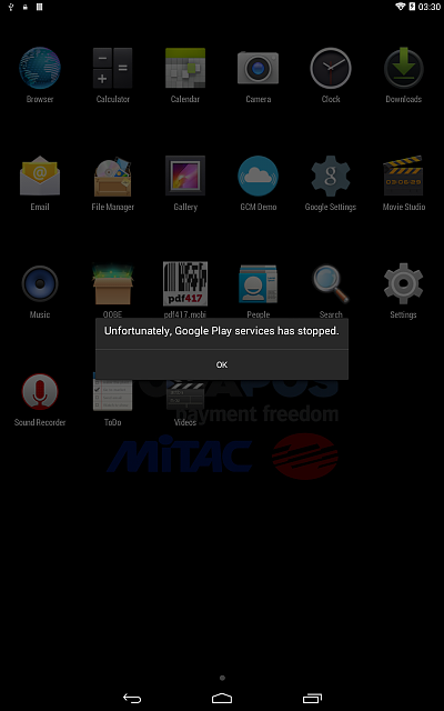 How to Fix Unfortunately Google Play Services Has Stopped Problem  on my Nexus 7 (2012)?-screenshot_2015-08-19-03-30-17.png