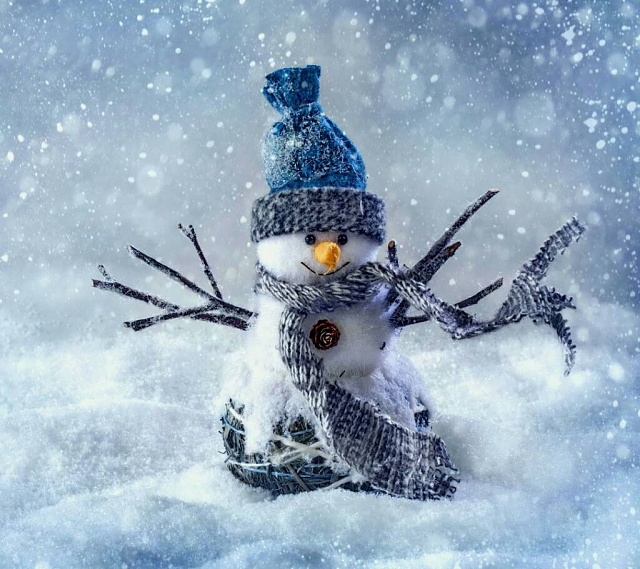 Looking for that snowman theme.-1440074137805.jpg