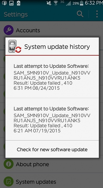 Why has my samsung galaxy note 4 failed to update it's software for months?-bb93623ac7.jpg