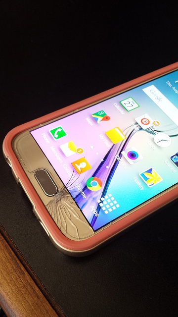 Galaxy S6 screen cracked, where can I get it fixed?-20150827_133110.jpg