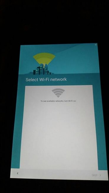 Rooted Nexus 7 2012 (Help)-1216.jpg