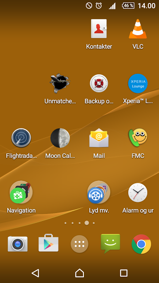 What is this icon in my notification bar-ytirz6q.png