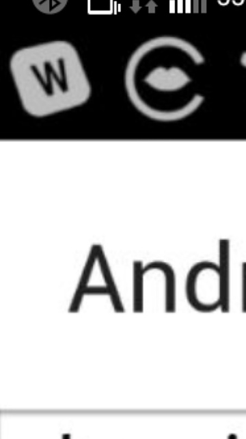 What is this icon Android-screenshot_2015-10-04-00-20-10.jpg