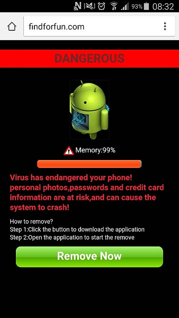 I have a virus on my s5 it is affecting me Web browser and Google Chrome-screenshot_2015-09-24-08-32-14.jpg