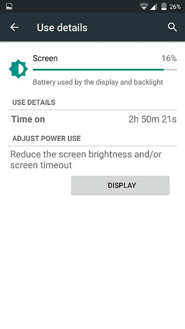 My galaxy S4 battery is draining quick.-2378.jpg