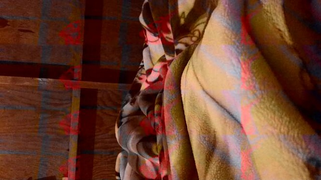 weird interference with my camera-20151010_222107.jpg