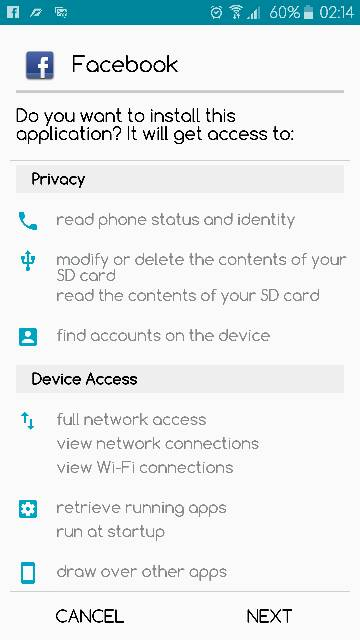 Samsung Galaxy S6. Apps keep popping up to install.-1002.jpg