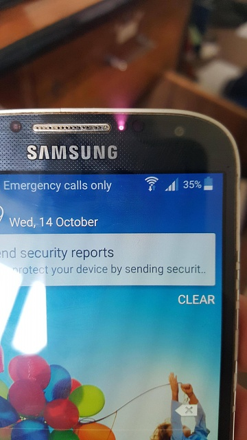 Why is my Galaxy S4 proximity sensor always on?-vxdvx7p.jpg