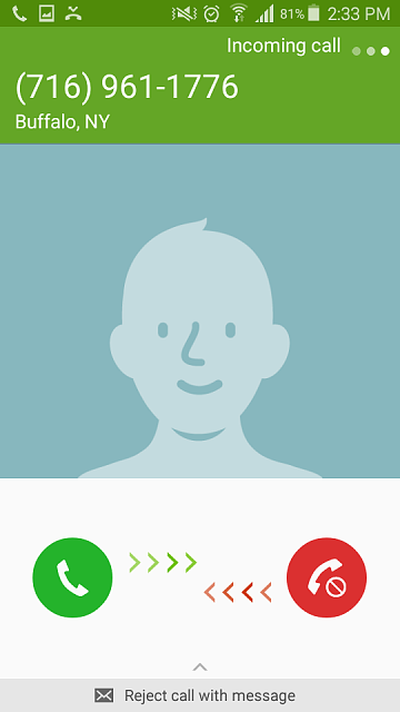 Why cant i answer calls on my Samsung Grand Prime?-screenshot_2015-10-14-14-33-59.png