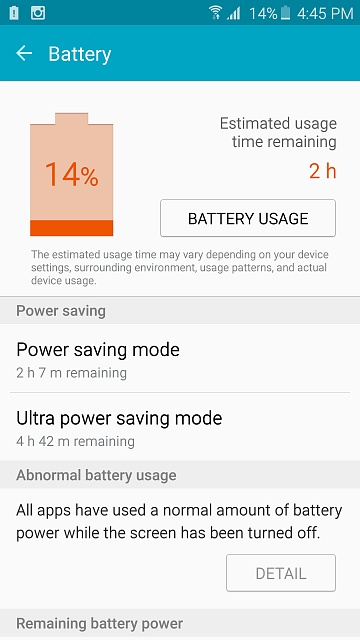 My battery is dying extremely quick-screenshot_2015-10-14-16-45-21-1-.jpg