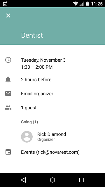 How do you edit an appointment in Android 5.1 calendar?-screenshot_2015-10-17-11-25-12.png