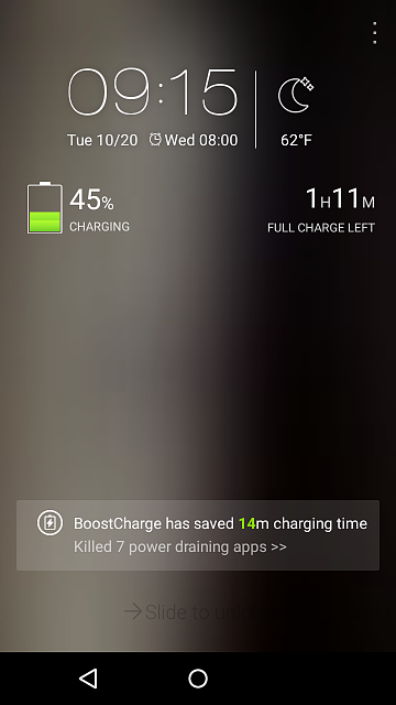 Can I use always the charging lock screen on Lollipop?-screenshot_2015-10-20-21-15-12.png