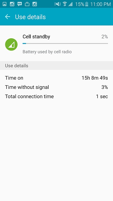 My battery is dying extremely quick-screenshot_2015-10-19-23-00-56-1-.jpg