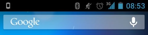 Google Now and Google search bar-61vcq.png