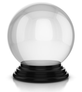 Which Android Application is the best in 2016?-crystal-ball.jpg