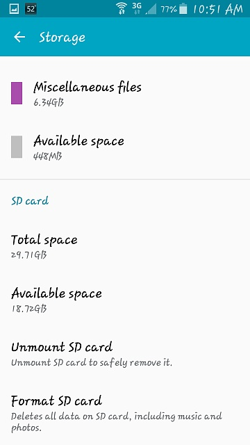 Play Store 'insufficient storage available'-noname.jpg