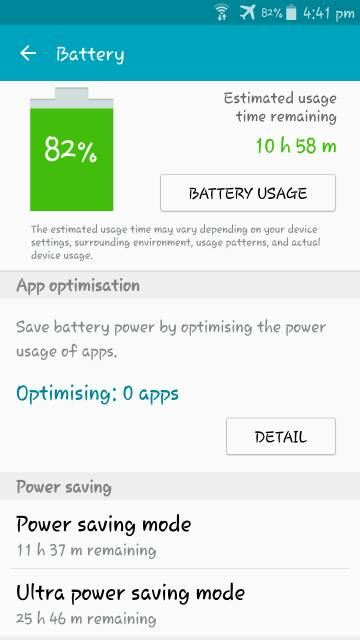 My N4 gets hot and starts to deplete battery fast.....-screenshot_2015-12-05-16-41-40.jpg