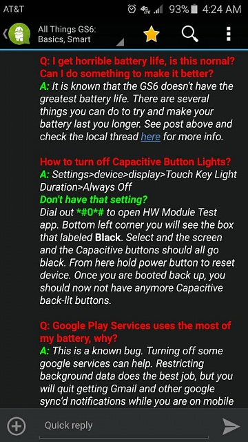 where is the setting of back switch on/off option in setting. I am using samsung j2 lollipop 5.1.1-1450088759989.jpg