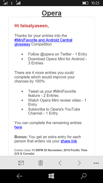 Contest winner but i don't get any email-wp_ss_20151215_0003.png