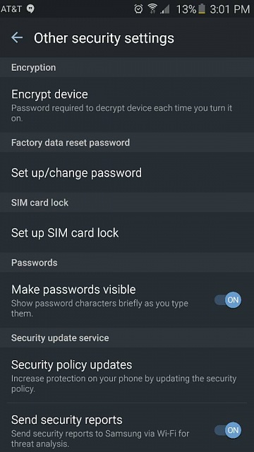 how to set different passwords for screen lock and factory reset-1450213346508.jpg